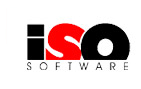 ISO Software (DOS) pro 32bit Win XP/Win 7